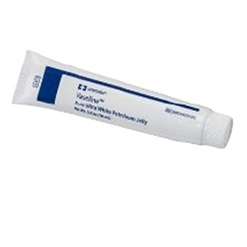 individual petroleum jelly - 4