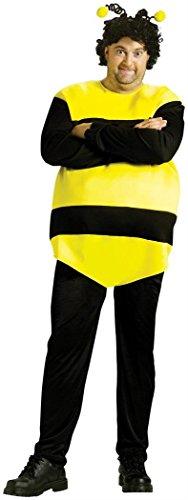 Standard Morris Costumes - Morris Costumes Killer Bees