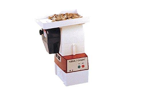 Power Shrimp Cutter (Nemco ShrimpPrep (RC-2001) Power Shrimp Cutter &)