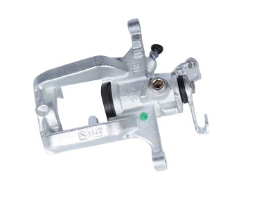 ACDelco 13300861 GM Original Equipment Rear Driver Side Disc Brake Caliper Housing Kit ()