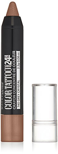 Maybelline New York Colortattoo Concentrated product image
