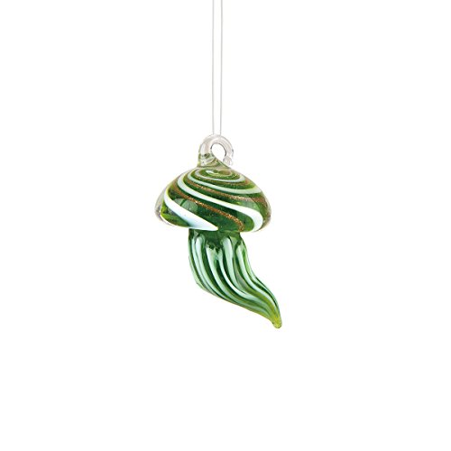Jelly Ornament - 4
