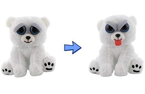af73ebfafaf3 Polar bear s pet the best Amazon price in SaveMoney.es