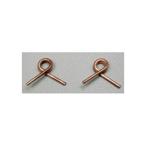 (ChatAngle(TM) 2307 Optional Clutch Springs NTC3 ASCC4307 ASSOCIATED ELECTRICS)