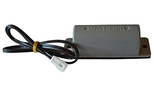 Raffel Systems Vibration Massage Motor For Massage Recliners Lift Chairs Sofas