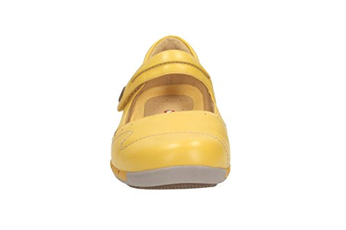 casual Un Chaussures Clarks Clarks Helma En Cuir pqZ8Zd
