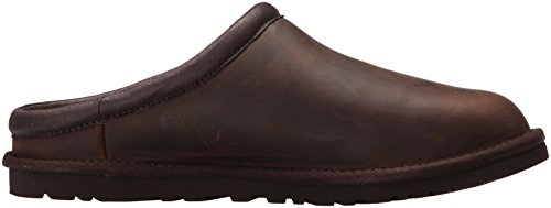 Pictures of UGG Men's Classic Clog Mule 1011413 Stout Stout 3