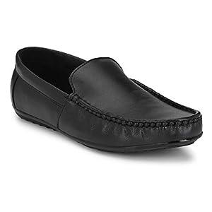 Stada Men's Loafer