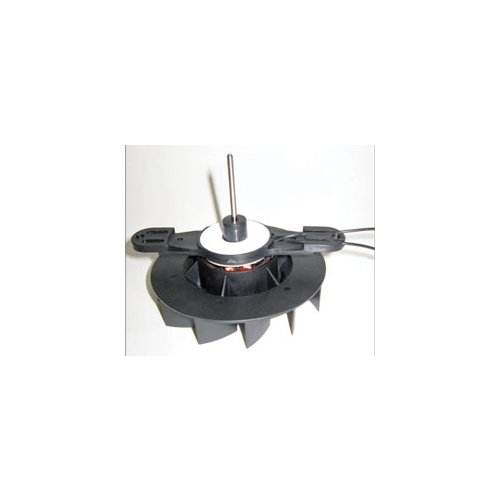 Koolatron 70105 Double Thermoelectric Coolers product image