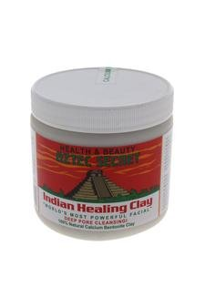 AZTEC SECRET Indian Healing Clay Deep Pore Cleansing Facial Mask