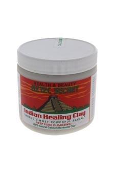 Aztec Secret – Indian Healing Clay | Deep Pore Cleansing Facial & Body Mask | The Original 100% Natural Calcium Bentonite Clay