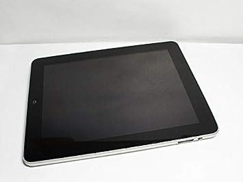 amazon ipad 64gb wi fiモデル mb294j a apple アップル パソコン