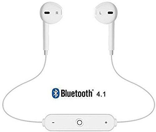 a1bd7e81909 GO MANTRA Xiaomi Redmi Y2 Compatible Wireless: Amazon.in: Electronics