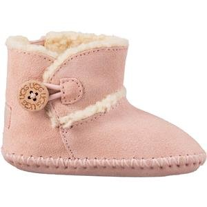 ugg-baby-girls-lemmy-infant-toddler-baby-pink-sm-us-2-3-infant-m