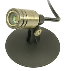 Discontinued Outdoor Wall Lighting