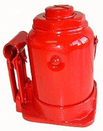 50 Ton Hydraulic Bottle Jack (40 Ton Hydraulic Jack compare prices)