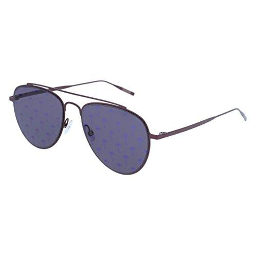sunglasses-tomas-maier-tm0008s-tm-0008-8s-s-8-008-violet-violet-violet
