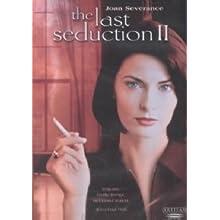 The Last Seduction II (1998)