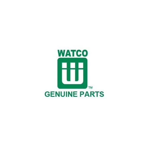 Watco 38810-CP Lift & Turn Replacement Brass Stopper with 3/8 Pin, Chrome Plated 85%OFF