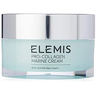 ELEMIS Pro-Collagen Marine Cream, Anti-wrinkle Day Cream, 3.3 Fl Oz