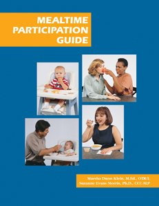 Mealtime Participation Guide