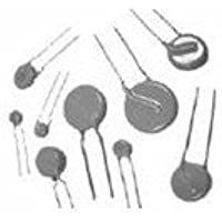 820512711 Wurth Electronics, 10 pcs in pack, sold
