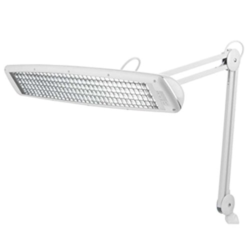 triple-bright-fluorescent-workstation-task-lamp