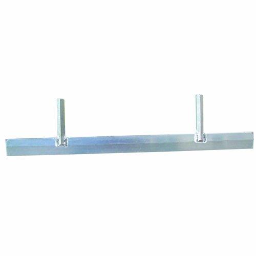 BonWay 32-297 36-Inch Aluminum Detail Chisel
