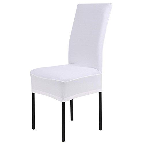Garden Classics Dining Room Chair - 7