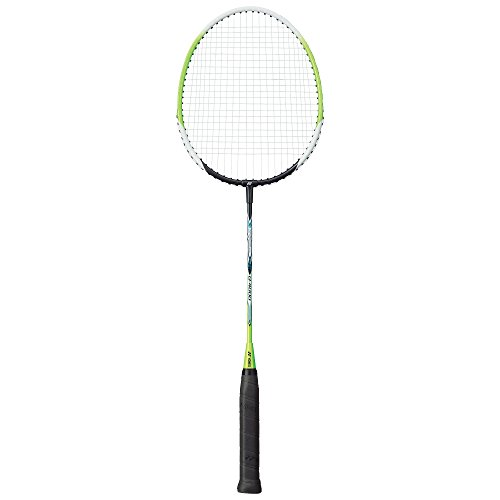 yonex-b4000-lime-badminton-racquet-one-racket-already-done-it-is-tension-of-the-string-b4000gf-lime-