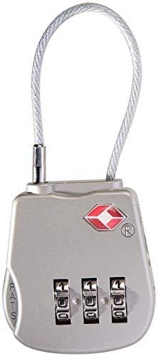 Bestselling Luggage Locks