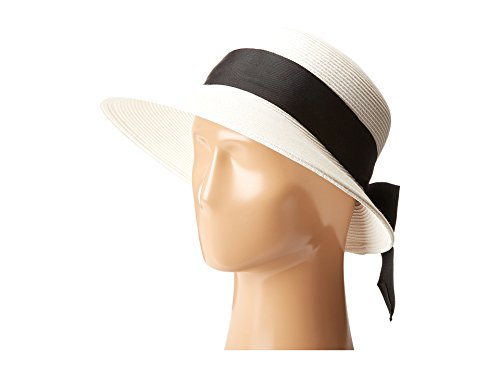 scala-paper-braid-facesaver-with-ribbon-bow-white-safari-hats
