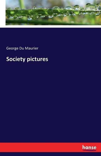 Download Society Pictures PDF