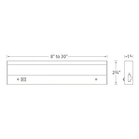 Dual fan wiring diagram wac wiring diagram data  amazon com wac lighting ba acled18 927 wt contemporary ledme pro dual fan wiring diagram wac
