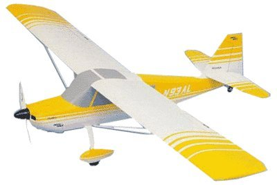 CITABRIA BELLANCA Aeronaut 134100