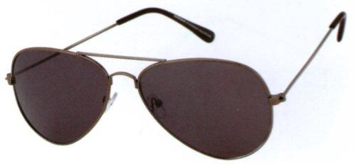 Grau Dc246 Elle Katz Soleil nbsp;lunettes Pour Schwarz Lui Glas amp; De Arol Gestell 7Rw5wqOg