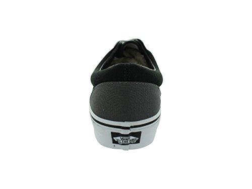 58c051fffdbaaa VANS Unisex Era Skate Shoes