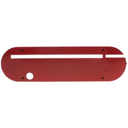Tilt Unisaw (DELTA 36-861 Standard Table Insert for Left Tilt Unisaws)