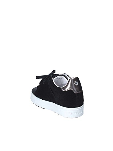 RSW06 Sneakers Apepazza Apepazza Black Women Sneakers RSW06 S7xPq7B