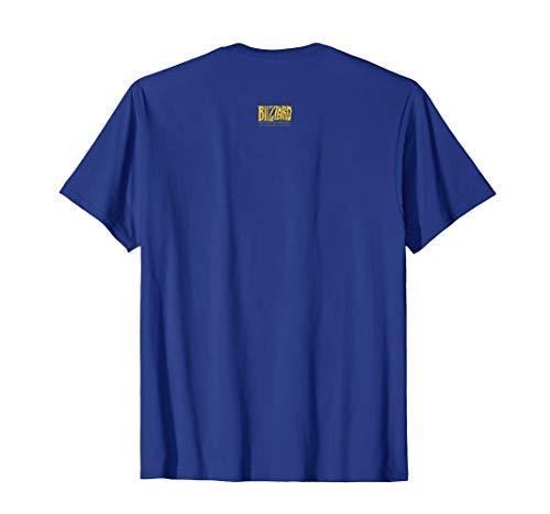 World-of-Warcraft-Alliance-Shirt