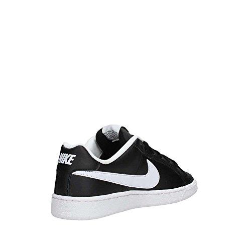 44½ 010 749747 Hombre Sneaker Nike Negro TwApR