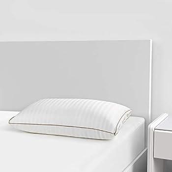 Amazon Com Sleep For Success By Dr Maas Side Sleeper