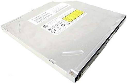 HP 781418-001 ドライブ DVD 8X SMD 9.5 ST NoBzl