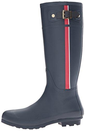 8bec2c556 PREV NEXT Home — Shoes — Tommy Hilfiger Women s Malva Rain Boot