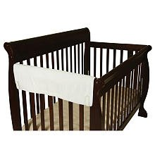 Leachco Easy Teether XL Side Crib Rail
