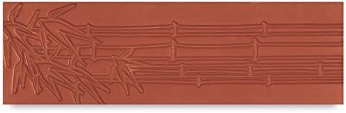Nummer 389 17cm x 5,5cm Mayco Designer Stamps