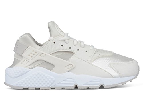 Huarache Donna IRON LT WHITE ORE PHANTOM Nike Sneakers da Air fZSq7