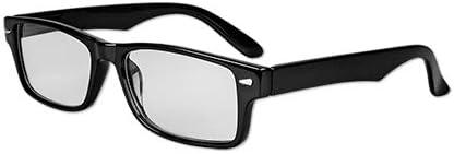 Blue Light Blocking Glasses-Women/Men - Computer Gaming Glasses,Anti Eyestrain