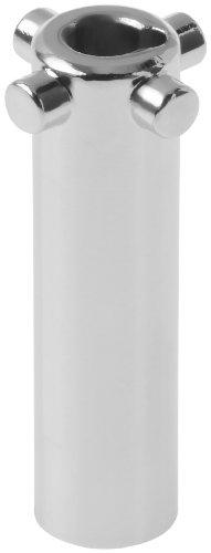 Kohler Adapter - 9
