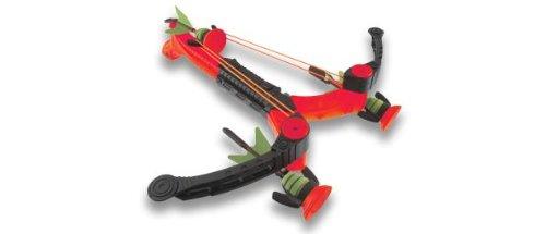 Zing Air Hunterz Tek Crossbow product image